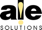 ALE Solutions, Inc.