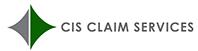 CIS Claim Services
