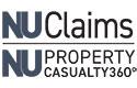 Claims Magazine/PropertyCasualty360
