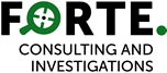 Forte Consulting & Investigations, LLC