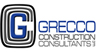 Grecco Construction Consultants LLC