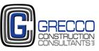 Grecco Construction Consultants LLC