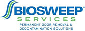 BioSweep Services