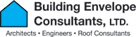 Building Envelope Consultants, Ltd.
