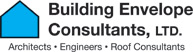 Building Envelope Consultants, Ltd.
