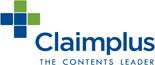 Claimplus