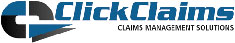 ClickClaims