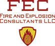 Fire and Explosion Consultants, LLC