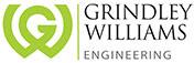 Grindley Williams Engineering
