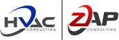 HVAC Consulting/Zap Consulting
