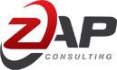 HVAC Consulting