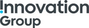 Innovation Group
