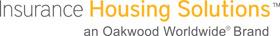 Oakwood Worldwide-Insurance Housing Solutions