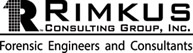 Rimkus Consulting Group, Inc.
