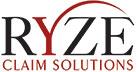 RYZE Claim Solutions