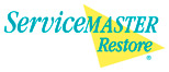 ServiceMaster Restore and SRM