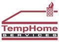 TempHome Services