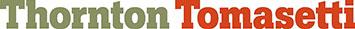 Thornton Tomasetti, Inc.